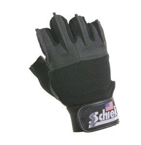 Schiek 520 Women's Gel Gloves